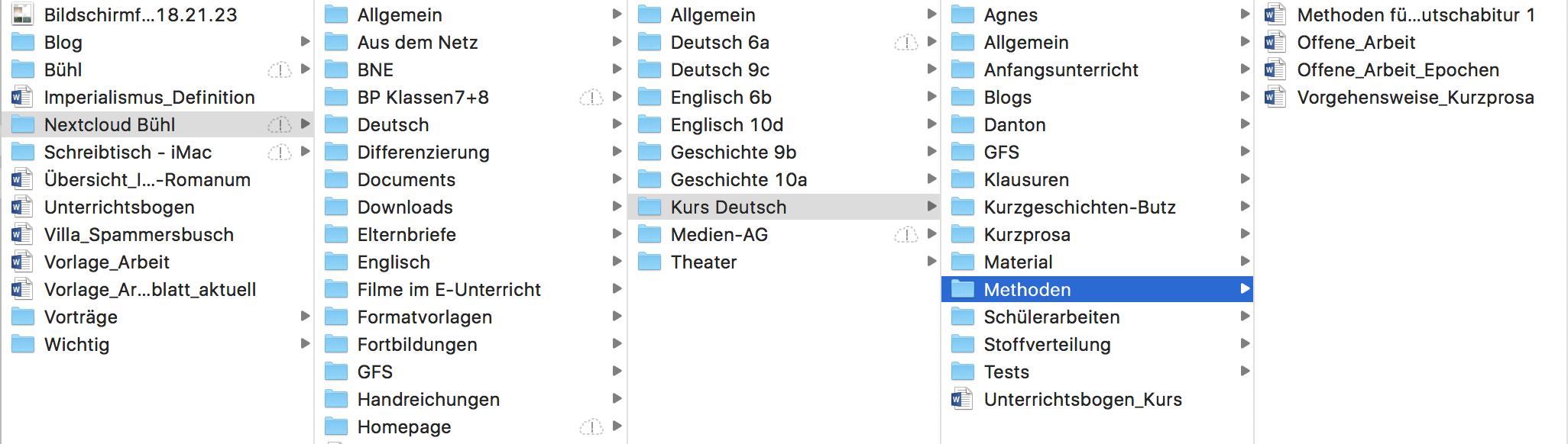 Wunderbar Lehrer Blog Vorlagen Fotos - Entry Level Resume Vorlagen ...