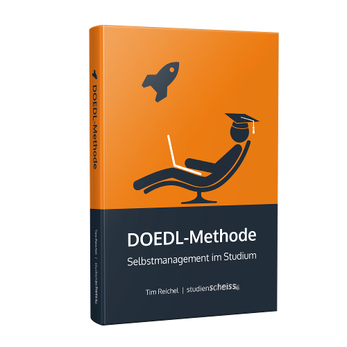 Rezension Die Doedl Methode Bob Blume