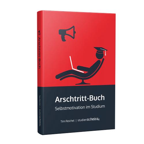 1c12f9a9b764a9 REZENSION: Das Arschtritt-Buch – Bob Blume